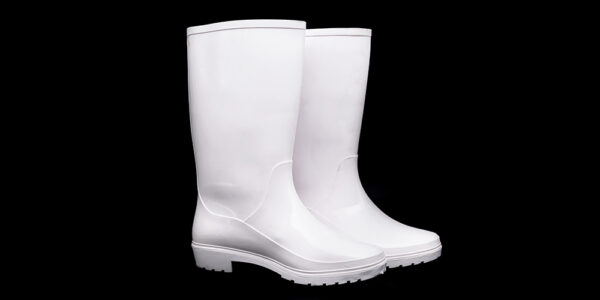 101 white safety